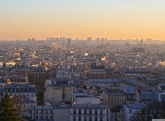 Voyages : Europe Paname !
