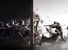 Jeux Vidéo Image sans titre N°425087
