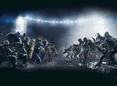 Jeux Vidéo Image sans titre N°425097