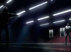 Jeux Vidéo Image sans titre N°425179