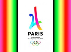 Sports - Leisures PARIS 2024