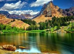 Nature beauty-nature