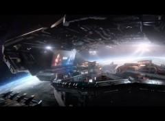 Jeux Vidéo Image sans titre N°429629