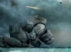 Movies Stormtrooper