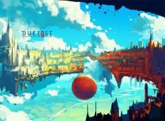 Jeux Vidéo No Man's Sky wallpapers