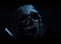 Cinéma Star Wars VII