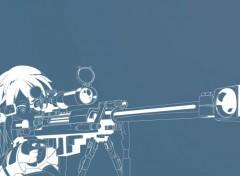 Manga Simply Sinon