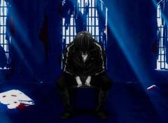 Manga Image sans titre N°432731