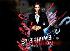 Sports - Loisirs Stephanie McMahon