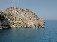 Nature Algérie