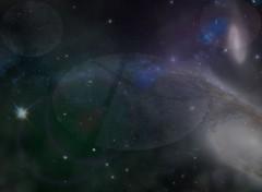Informatique planete windows