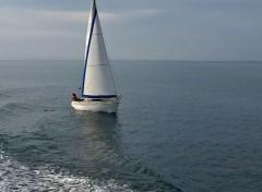 Boats Bateau de plaisance