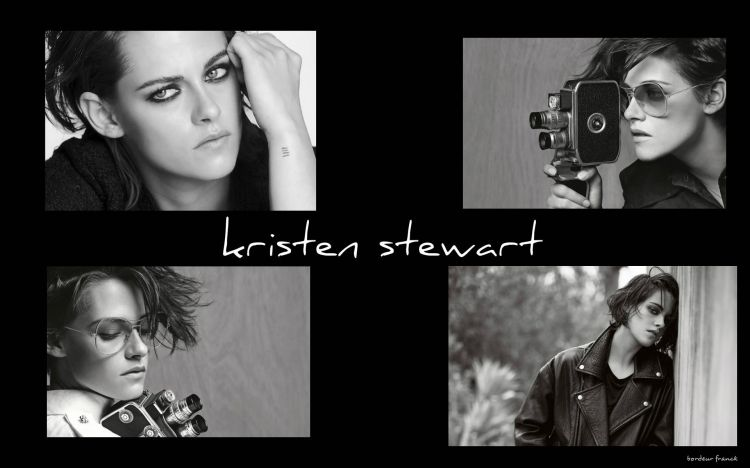 Wallpapers Celebrities Women Kristen Stewart Wallpaper N°441853