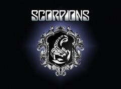 Music Scorpions