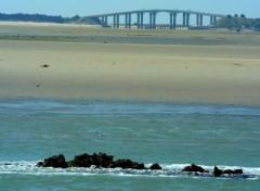 Trips : Europ pont de Noirmoutier - Vendée