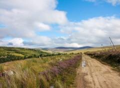 Trips : Europ Scotland