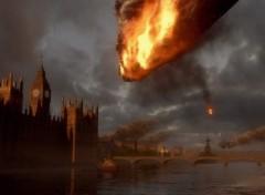 Jeux Vidéo Des amis haut placés - Battlefield 1