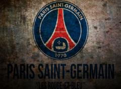 Sports - Leisures Paris Saint Germain football club