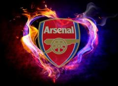 Sports - Leisures Arsenal FC