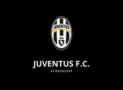 Sports - Loisirs Juventus Wallpaper