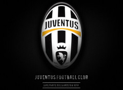 Sports - Leisures Juventus Wallpaper