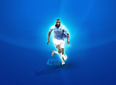 Sports - Loisirs Manchester City Wallpapers