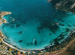 Voyages : Europe Santa Giulia