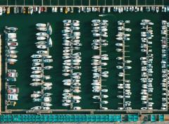 Voyages : Europe Marina De Albufeira
