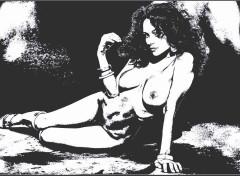 Erotic Art Envie de ?