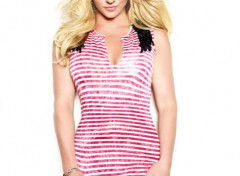 Musique Britney Spears