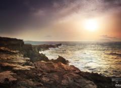 Nature Nouveaux horizons