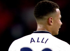 Sports - Leisures Dele Alli