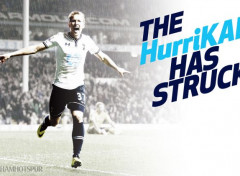 Sports - Loisirs Harry Kane