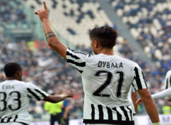 Sports - Leisures Paulo Dybala