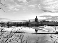 Trips : Europ No name picture N°457223