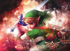 Video Games Link(s)