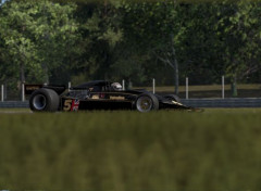 Video Games Project Cars 2