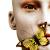 Avatar du membre isographx