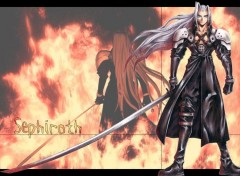Wallpapers Video Games No name picture N°32338