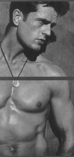Fonds d'écran Célébrités Homme Rupert Everett Wallpaper N°54566
