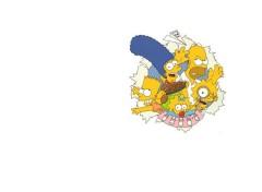 Fonds d'écran Dessins Animés Image sans titre N°30365