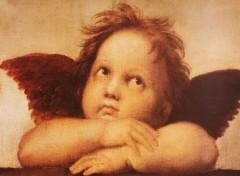 Fonds d'écran Art - Peinture Image sans titre N°42753
