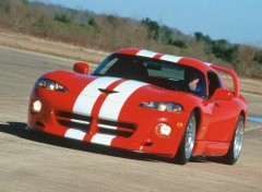 Wallpapers Cars No name picture N°51746