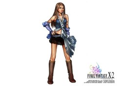 Wallpapers Video Games No name picture N°37356