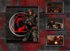 Fonds d'écran Jeux Vidéo Image sans titre N°35070