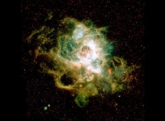 Wallpapers Space No name picture N°38468