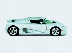 Wallpapers Cars No name picture N°52136