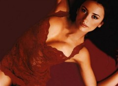 Fonds d'écran Célébrités Femme Image sans titre N°57593