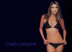 Wallpapers Celebrities Women No name picture N°55654