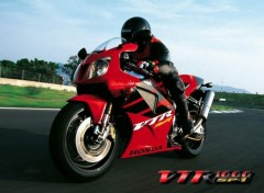Wallpapers Motorbikes No name picture N°53016
